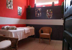 massage-facilities