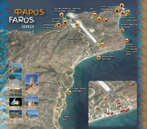 faros-map