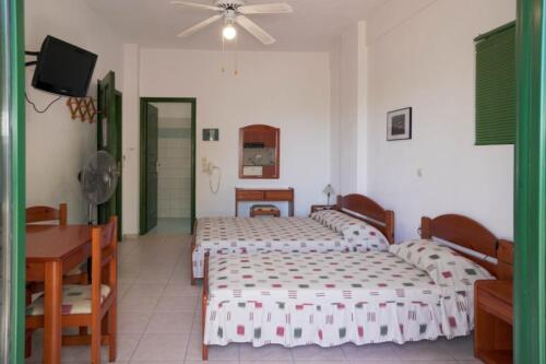 Δωμάτιο 7